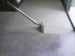 Carpet Cleaning Newton