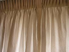 Curtain Cleaning Newton